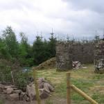 May 2007